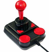 comp-pro-joystick