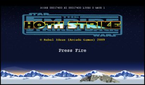 hothstrike-beta1