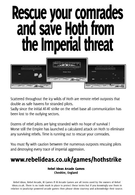 rebelideas-hothstrike-magazine-poster